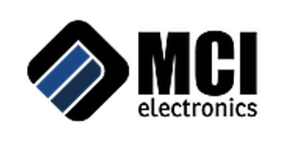 MCI 400x400