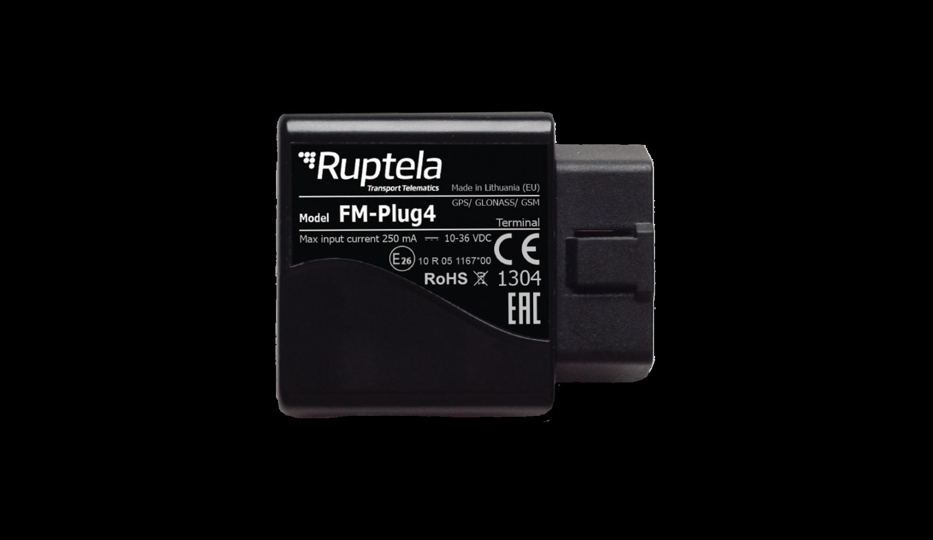 Ruptela-Plug4-front