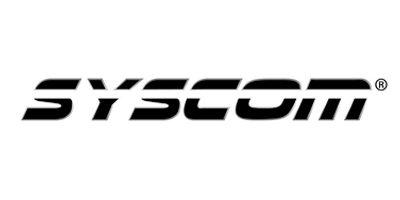 syscom 400x400px