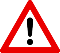 traffic sing attention