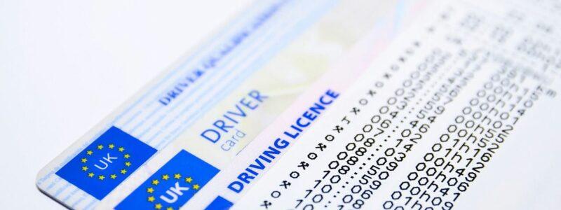 Dgital files tachograph